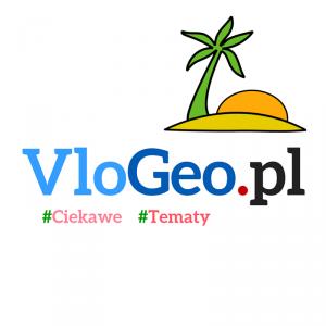 Ciekawe tematy - Logo kwadrat